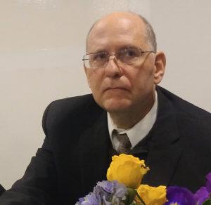 Dr. Alejandro Radchik Hercemberg
